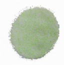 Cosmic Shimmer Emboss Powder Green Speckle